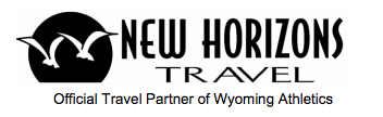 new-horizons-logo-cjc